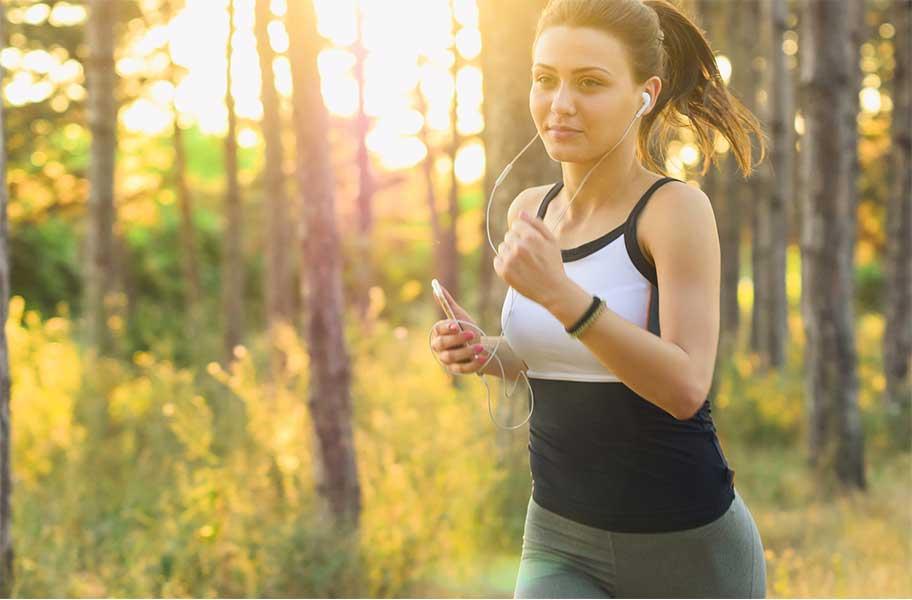 환절기 미세먼지로 인한 건강과 구강건강