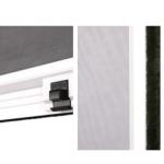 미세먼지 제거 비용 우선순위 방진망 VS 공기청정기