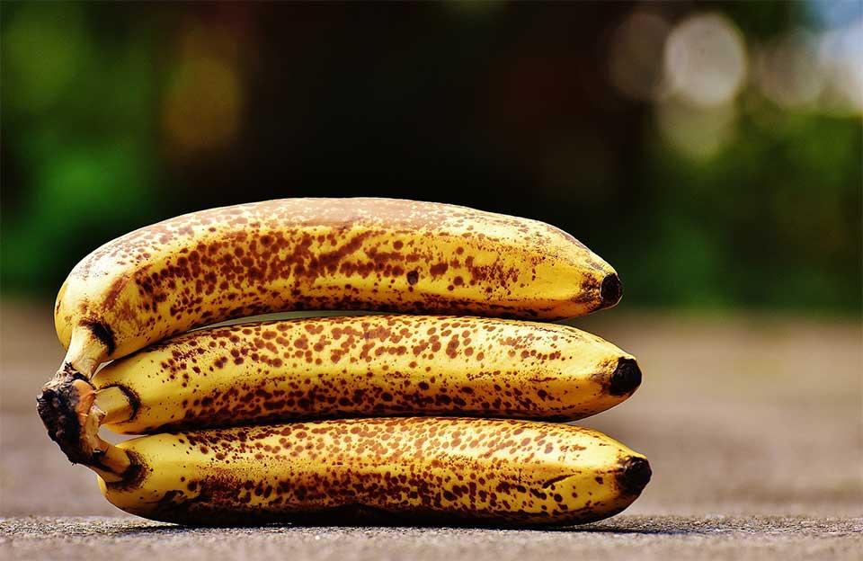 면역력에-도움되는-바나나