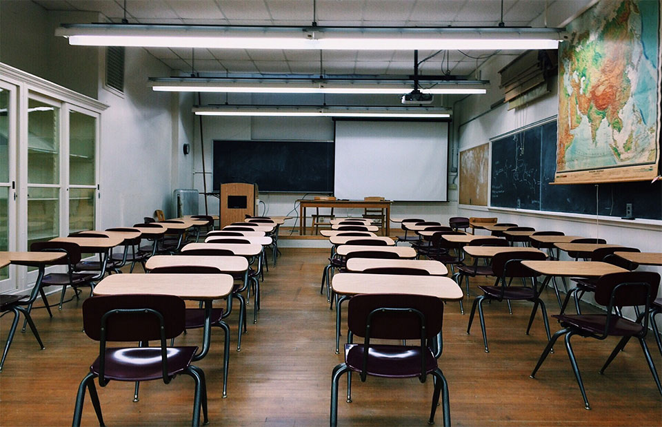 학교-미세먼지-문제