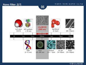 티엔나노방진망 소개 (7)