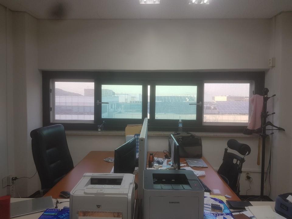 서울대학교 산학협력단 (2)