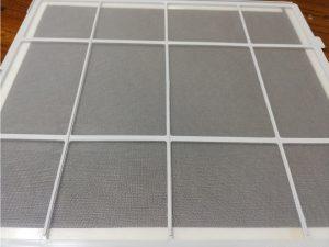 티엔나노방진망-공기청정기-필터-적용한-일반필터-부위