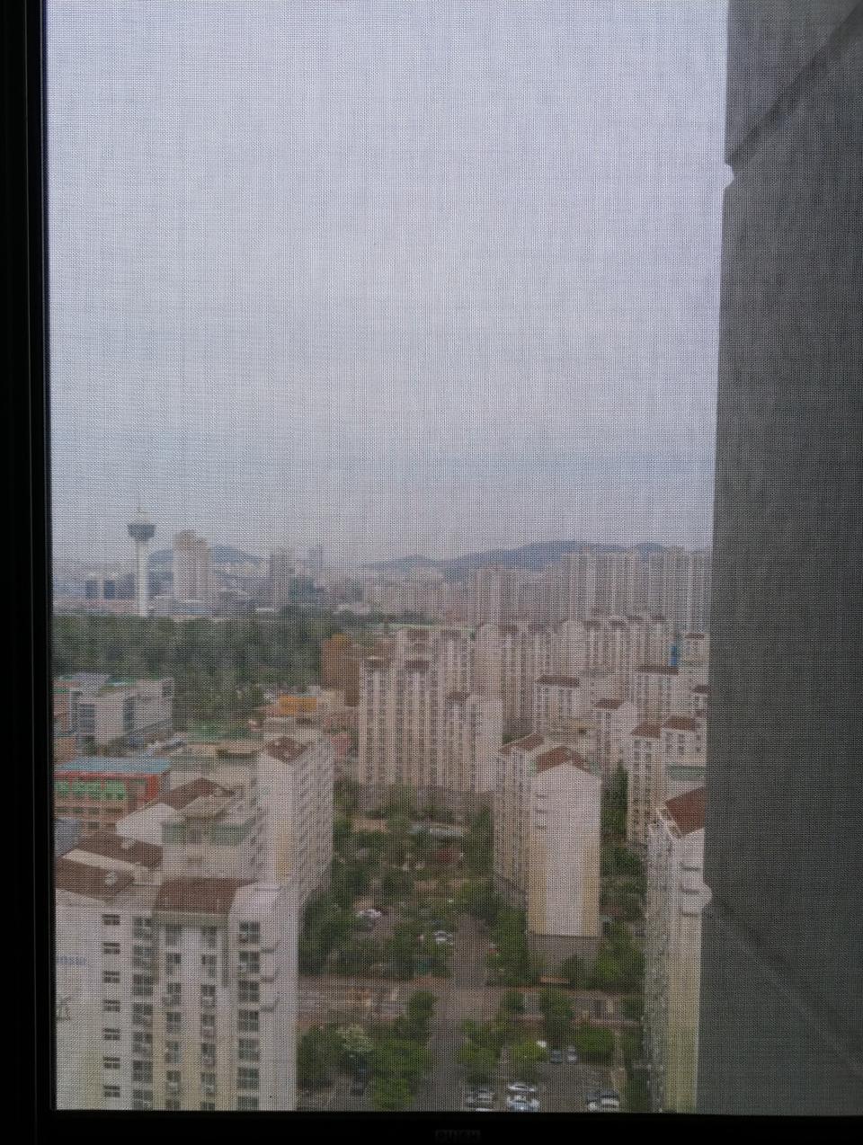 인천논현동-에코메트로-미세먼지-방진망