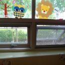 어린이집 실내공기질 관리의 필요성