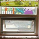 미세먼지 문제에서 실내공기질 관리에 취약한 어린이집