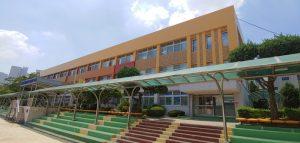 수원초등학교 (1)