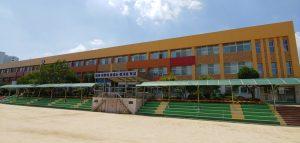 수원초등학교 (2)