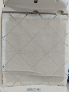 공기청정기 나노항균 필터