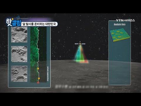 맑은 공기, 숨 편한 대한민국 61회 / YTN 사이언스
