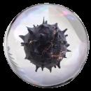 공기살균기 파아란랩은 어떻게 공기를 살균하나?